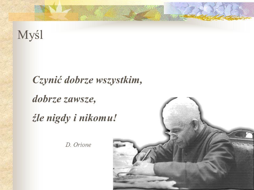 Teologia D.