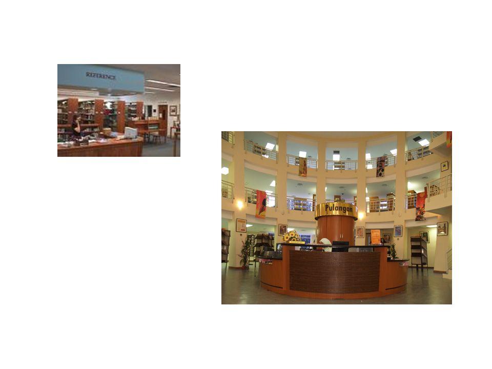 Biblioteka Narodowa http://www.bn.org.pl/wystawy/powstanie/ Powstanie styczniowe w zbiorach Biblioteki Narodowej BG AGH http://www.bg.agh.edu.pl/KOSSAK/ W kręgu rodu Kossaków Biblioteka Uniwersytetu Warszawskiego (BUW) http://buwcd.buw.uw.edu.pl/wystawa/index.html Piękna niewiasta http://buwcd.buw.uw.edu.pl/digitalizacja/cd/start.htm Karol Szymanowski UMCS Lublin http://priam.umcs.lublin.pl/umcs/herling/herling.html#wejscie Podążając za Herlingiem