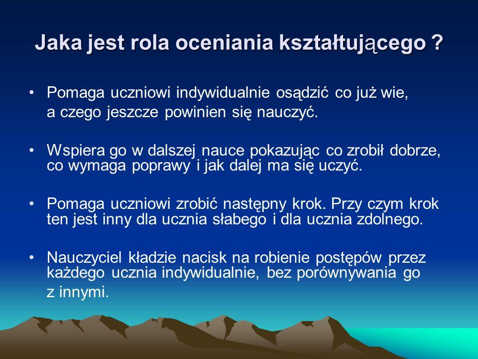 Dziękuję za uwagę, zapraszam do współpracy i wymiany doświadczeń Przemysław Jackowski jackow007@interia.pljackow007@interia.pl tel.