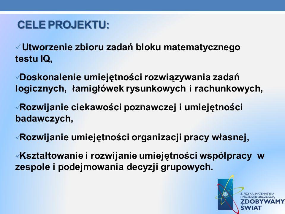 BIBLIOGRAFIA Z.Bobiński P. Nodzyński M.