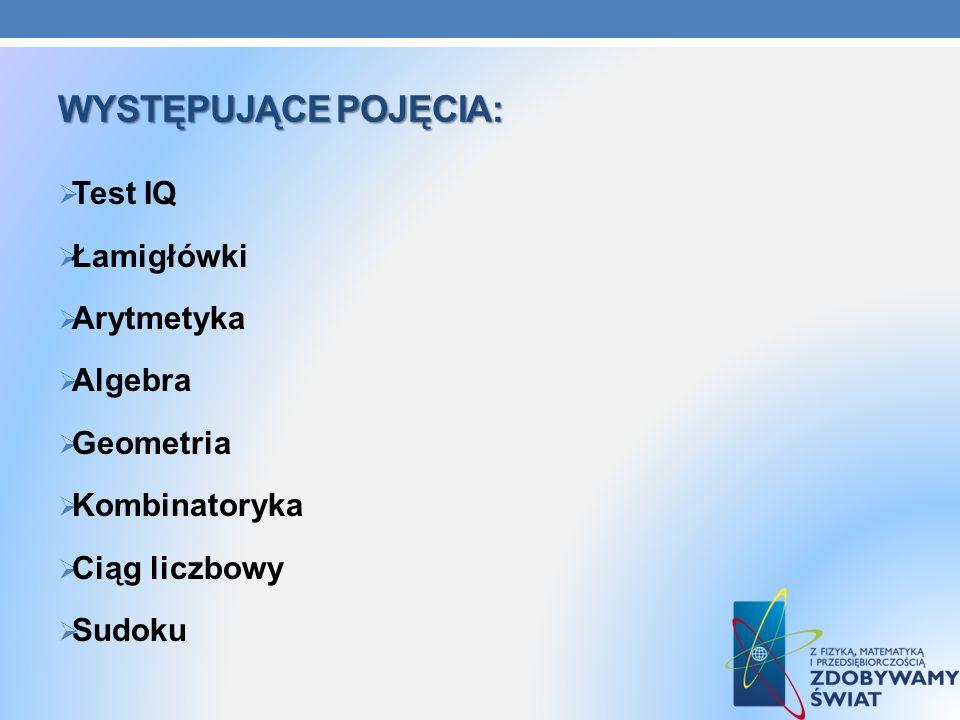 W klasie piątej 17 uczniów uczy się angielskiego, 14 niemieckiego, a 5 uczy się i angielskiego i niemieckiego.