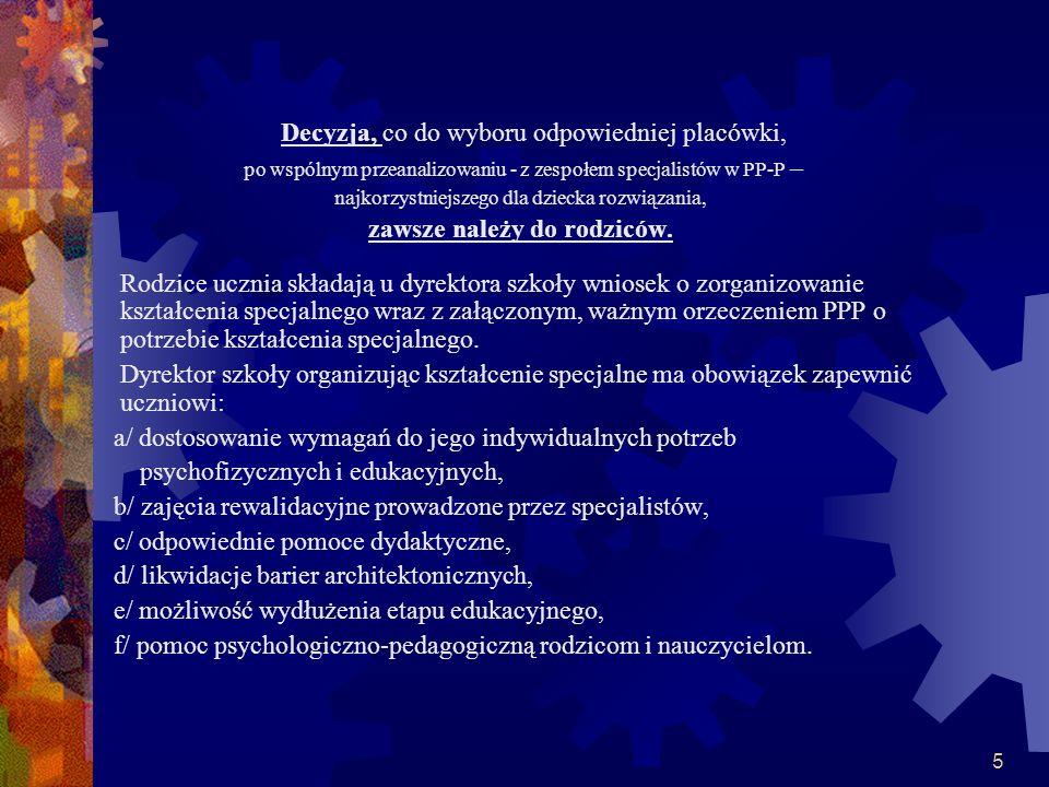 26 Podręczniki Takie same, jakie mają uczniowie pełnosprawni Dodatkowo można zamawiać za pośrednictwem Kuratorium Oświaty podręczniki wykorzystywane w szkołach i placówkach specjalnych Druk zamówienia możemy ściągnąć ze strony internetowej www.wspip.com.pl, wypełniamy go w dwóch egzemplarzach, które przesyłamy do KO Gdańsk ( do pani st.