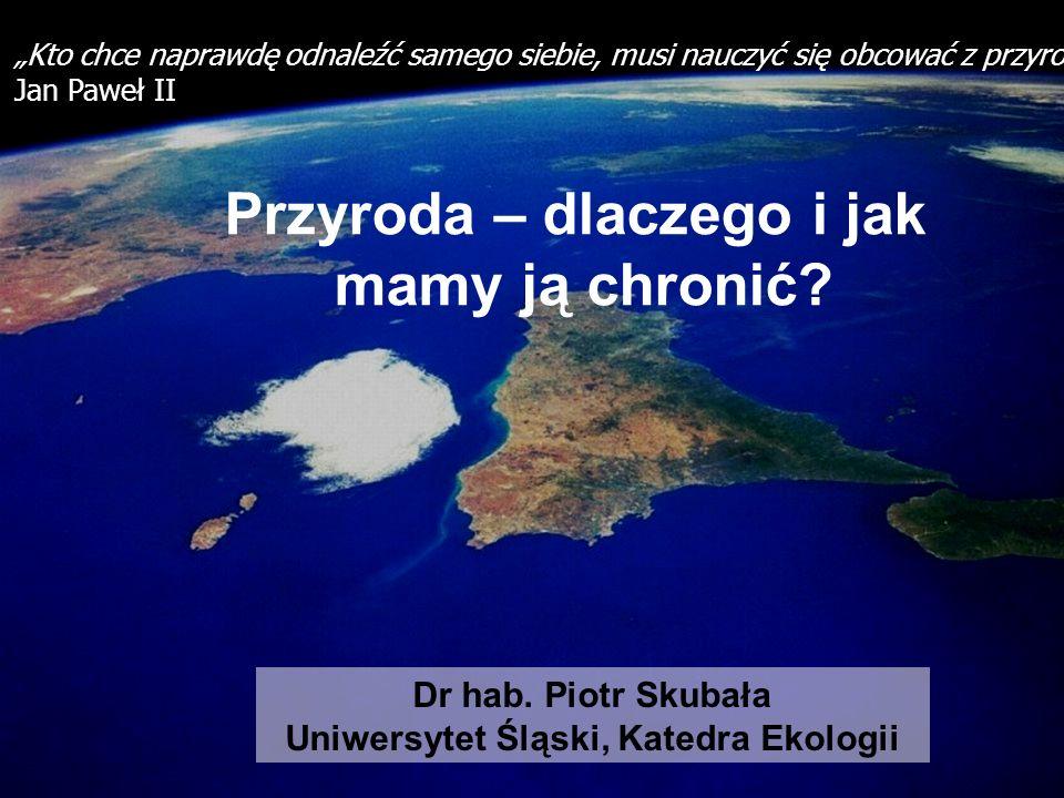 http://d.wiadomosci24.pl/g2/69/48/fe/48437_1193402881_f568_p.jpeg W ostatnich latach obserwujemy nasilającą się dewastację krajobrazu Polski.