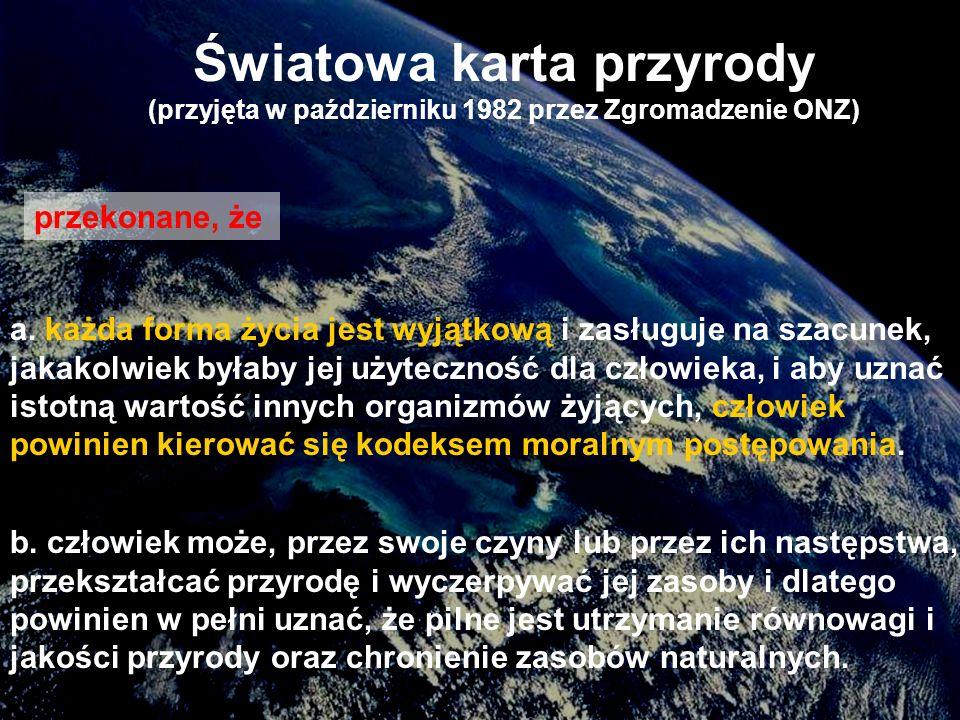 Katalog działań w obronie lokalnej przyrody Dokarmiać czy nie dokarmiać.