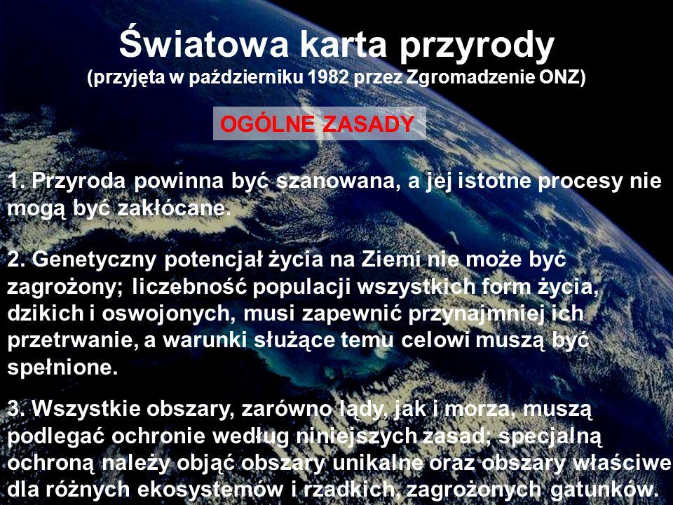 http://www.rawicz.psp.wlkp.pl/gfx/chojno005.jpg