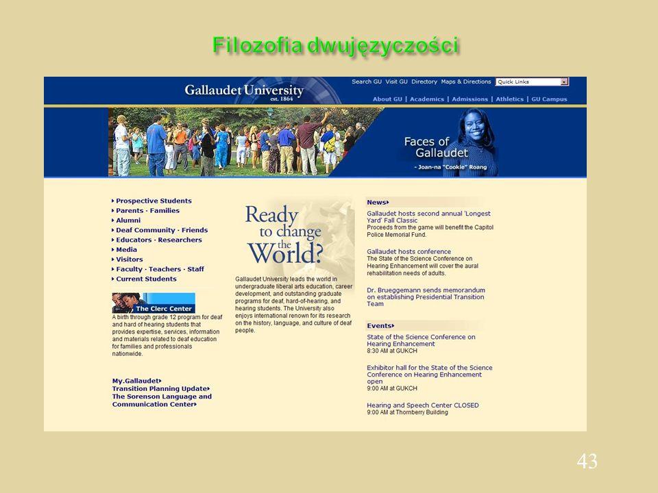 43 Filozofia dwujęzyczości