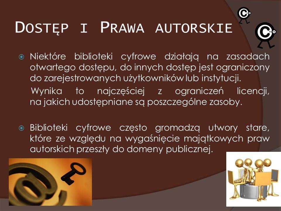W OLNE L EKTURY Biblioteka internetowa z lekturami szkolnymi Wolne Lektury to projekt realizowany przez Fundację Nowoczesna Polska.
