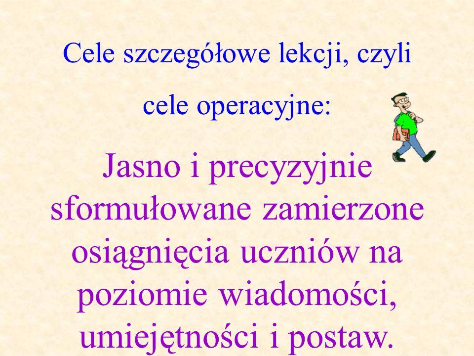 Język polski Synteza wiedzy o epoce średniowiecza Chemia Badanie właściwości kwasu octowego