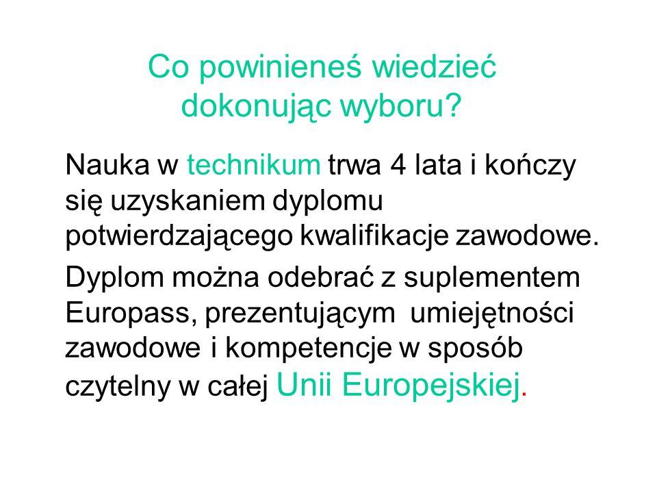 Mobilne Centrum Informacji Zawodowej w Warszawie inżynier obsługi systemów komputerowych administrator sieci informatycznej organizator pracy wirtualnej telepracownik - praca w domu za pośrednictwem Internetu