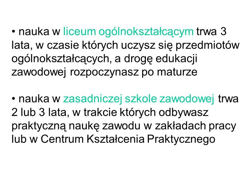 9 Marketing, reklama Mobilne Centrum Informacji Zawodowej w Warszawie