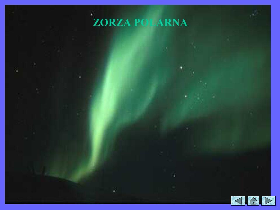 Na Antarktydzie można spotkać też wysokie góry. Erebus wznoszący się 3794 metry nad poziom morza jest najwyższym szczytem Antarktydy i zarazem czynnym