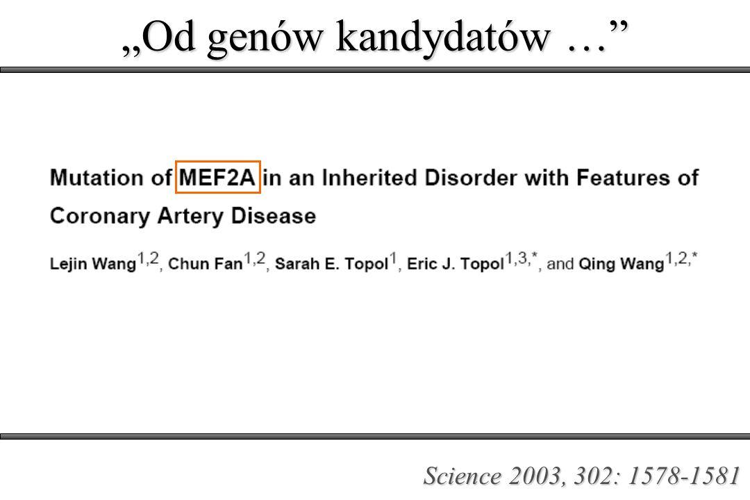 Hipoteza głębokiego rozdźwięku pomiędzy współczesnym stylem życia a starą, genetycznie uwarunkowaną naturą biologiczną człowieka S.B.