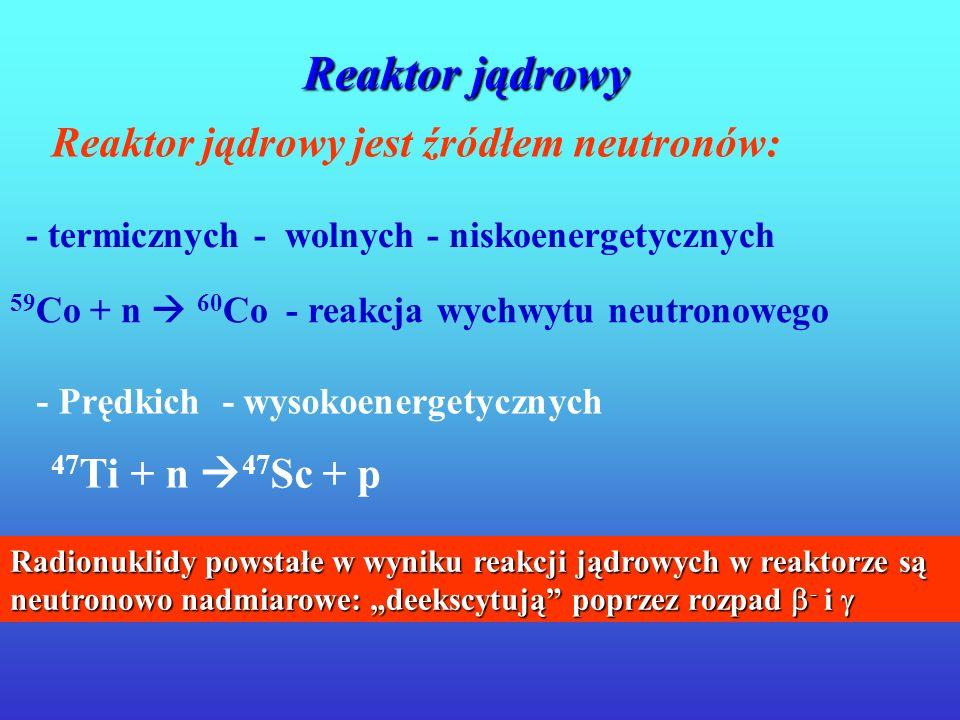 Prof. J. Janczyszyn - AGH