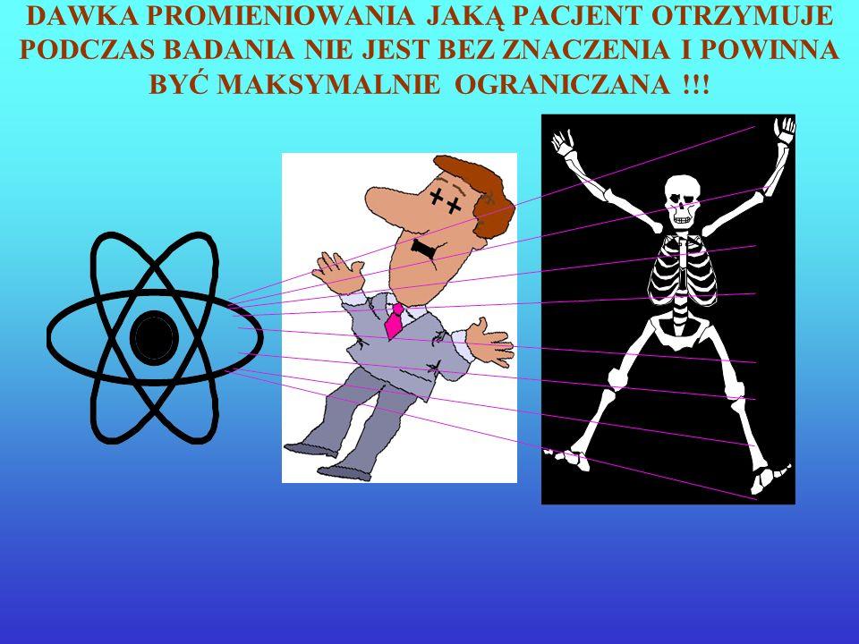 Postać i skład tarczy wpływa na: czystość radionuklidową produktu postać chemiczną znacznika postać chemiczną znacznika Promieniotwórcze kontaminanty mogą powstać, jeżeli tarcza nie jest czysta izotopowo lub chemicznie, np.
