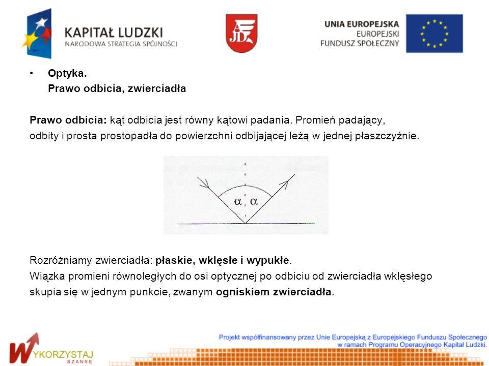 dr Edmund Paweł Golis Instytut Fizyki Konsultacje stałe dla projektu; od Poniedziałku do Piątku w godz.