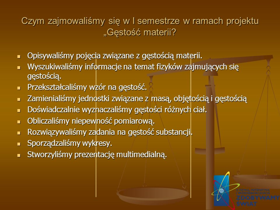 Autorzy prezentacji.