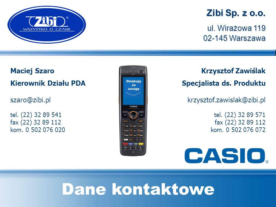 www.terminale-mobilne.pl