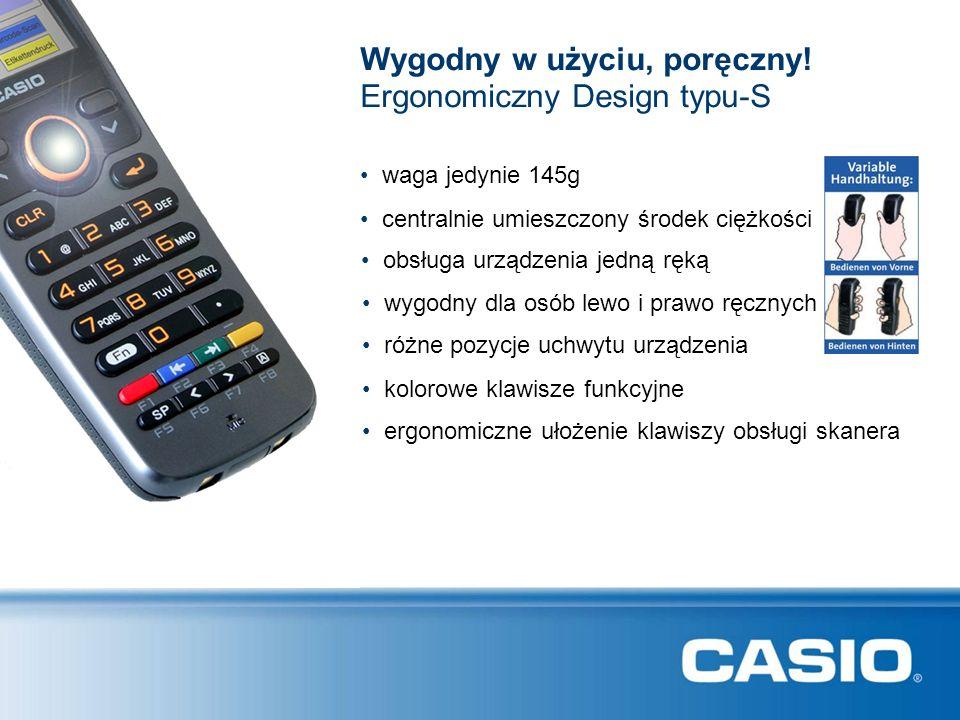 CASIO DT-X7: Akcesoria Podwójna ładowarka HA-F36DCHG Stacja USB HA-F6010 Stacja USB + LAN HA-F6210 Ładowarka HA-F30CHG Zasilacz AC AD-S60160BE Pasek HA-F95HB Zasilacz AC AD-S42120BE Zasilacz AC AD-S42120BE Zasilacz AC AD-S15050BE Akumulator (duży) HA-F21LBAT Podwójna ładowarka HA-F32DCHG Zasilacz AC AD-S42120BE Akumulator (mały) HA-F20BAT