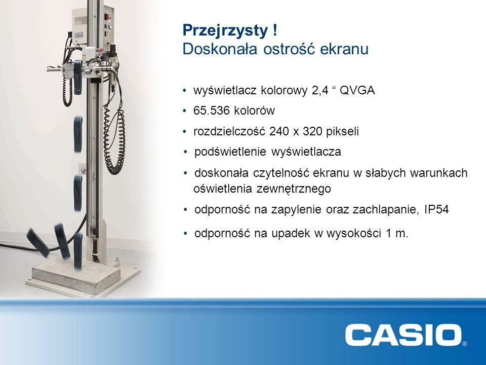 waga jedynie 145g centralnie umieszczony środek ciężkości Wygodny w użyciu, poręczny.