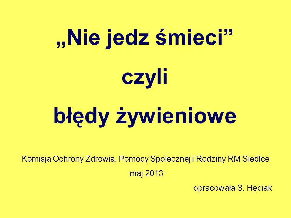 Diety Tradycyjna Wegetariańska = bez mięsa z uboju Wegańska bez produktów pochodzenia zwierzęcego + B12 Witariańska tylko warzywa i owoce