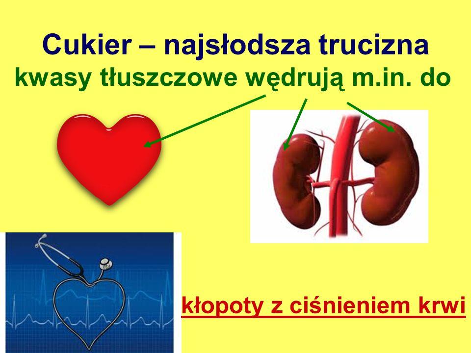 olej z wiesiołka – 2 kapsułki dziennie Uspokaja nadmiernie pobudzone dzieci za Ewa Dąbrowska.