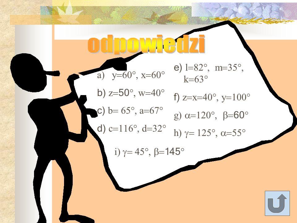 a) b) 42 c) d) e) f)