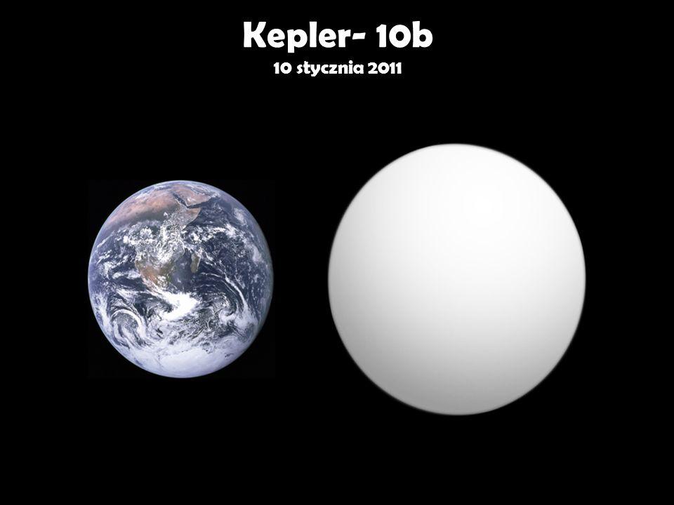 Gliese- 581 g ZiemiaGliese- 581 gNeptun