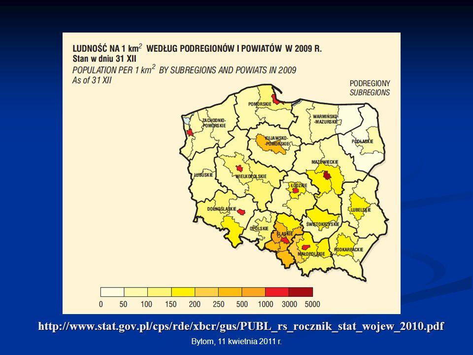 http://www.stat.gov.pl/cps/rde/xbcr/gus/PUBL_rs_rocznik_stat_wojew_2010.pdf