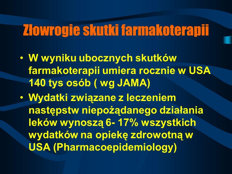 Małe koszty, duża opłacalność lecznictwa uzdrowiskowego Koszt 21 dniowego leczenia uzdrowiskowego odpowiada kosztom 1 dnia na oddziale OIOMKoszt 21 dn