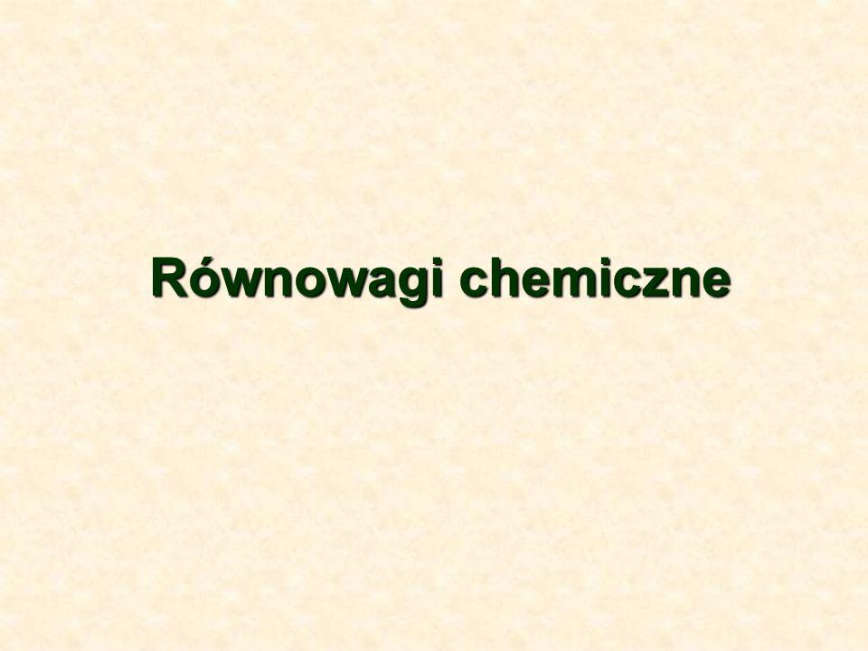 Glicyna (Gly) H2A+H2A+H2A+H2A+ HA A-A-A-A- pK a1 pK a2 Punkt izelektryczny
