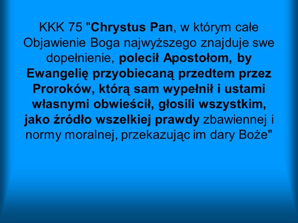 KKK 75