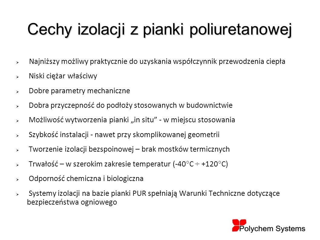 Polychem Systems Sp.z o.o. ul. Wołczyńska 43 60-003 Poznań tel.