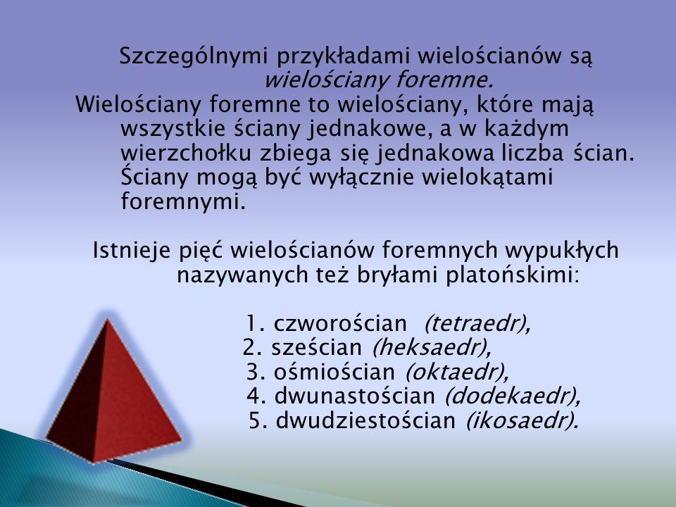 9.Kąty w ostrosłupie H - kąt nachylenia krawędzi bocznej do płaszczyzny podstawy; - kąt nachylenia krawędzi bocznej do krawędzi podstawy; - kąt nachyl