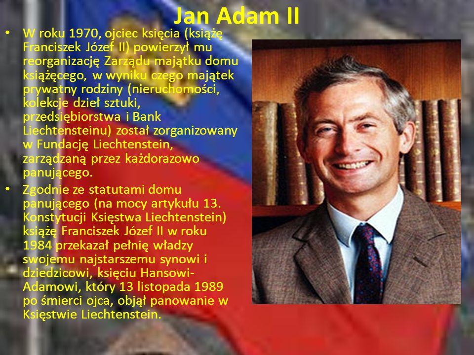 Simon Ammann Jeden z najbardziej utytułowanych skoczków narciarskich w historii tej dyscypliny. Najbardziej utytułowany skoczek narciarski w historii