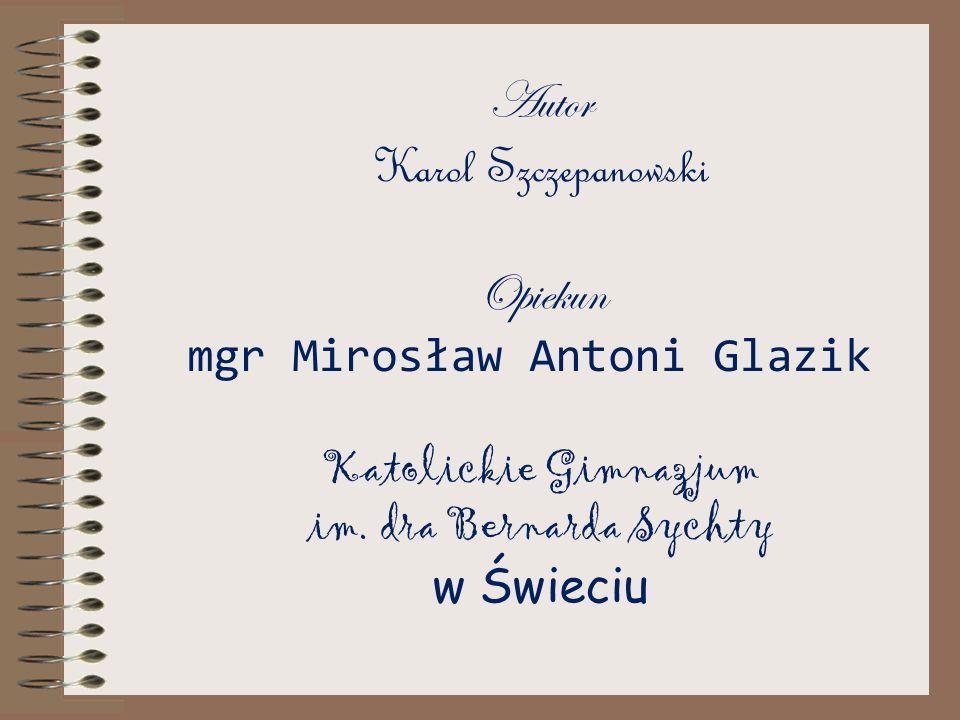 Bibliografia Literatura: Olczak – Ronikier Joanna, Korczak. Próba biografii, wyd. 1, Warszawa, WAB, 2011 Strony Internetowe (Dostępne w Internecie) 20