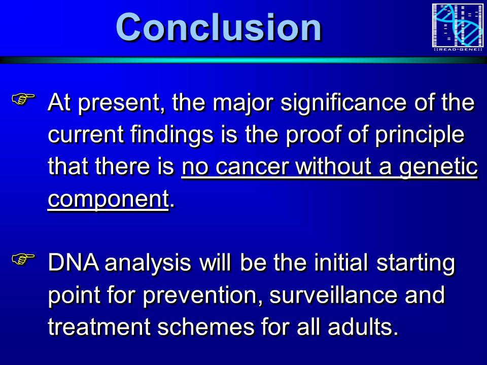 BRCA1 PROPHYLACTICS Sodium selenite – clinical trial Sodium selenite – clinical trial 1343 BRCA1 carriers 2.9 yrs supplementation Decoding – 07-10.2008