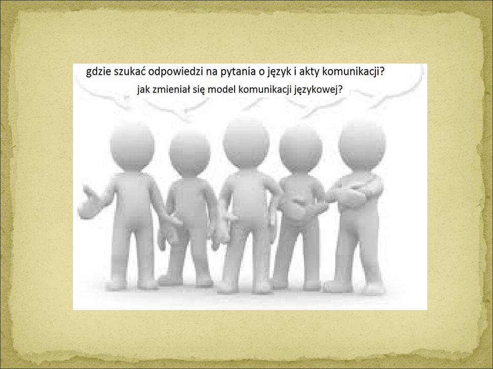 Dział językoznawstwa zajmujący się znaczeniem języka i szeroko rozumianego kontekstu w procesie komunikacji.