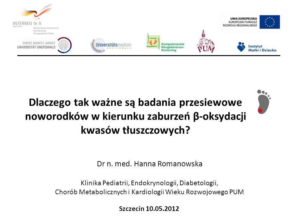 6-7 miesiąc życia Hospitalizacja w Klinice Chorób Metabolicznych IP-CZD w Warszawie Leczenie: glukoza 20% i 10%, 0,9% NaCl iv antybiotykoterapia 20% albuminy leki moczopędne kwas ursodeoksycholowy wit.