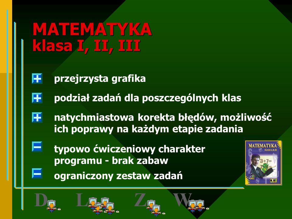 Matma jest super http://www.optimus.pl Optimus Pascal