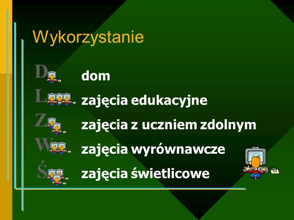 Tematyka Dziedziny edukacji:polonistyczna matematyczna muzyczna języki obce plastyczno - techniczna inne
