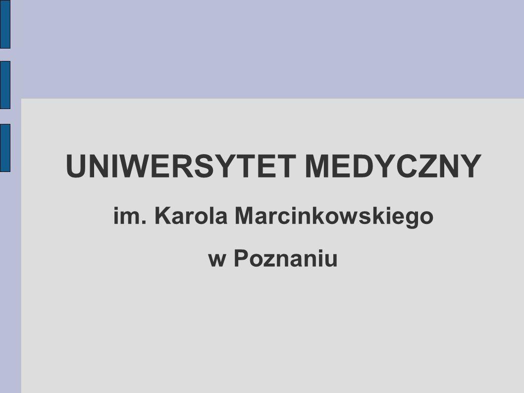 MCV MCV wyliczony i MCV pierwotnie mierzony stosowany w różnicowaniu niedokrwistości MCV – wyliczony: w zaburzeniach hipotonicznych w zaburzeniach hipertonicznych