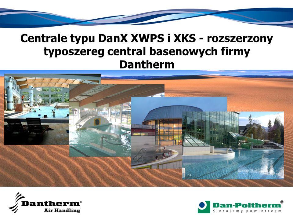 BASENOWE CENTRALE TYPU DanX XWPS i XKS SYMPOZJUM MIERZĘCIN 2010
