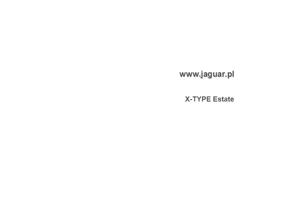 Slajd Nr 2 Jaguar Financial Services Znajdź dealera Samochody używane Jaguar Boutique Jazda próbna Zamów prospekt Multimedia X-TYPE Estate S-TYPEXJXKR Performance Samochody używane ServiceSieć dealerskaNewsroomFirma Home Fascynująca, nowa linia Jaguara pole migających reklam XJXKX-TYPES-TYPE od 135 000 PLN* * cena PLN brutto przy kursie EUR = 4,79 PLN od 145 000 PLN* od 200 000 PLN* od 300 000 PLN*od 350 000 PLN* x x X-TYPE Estate