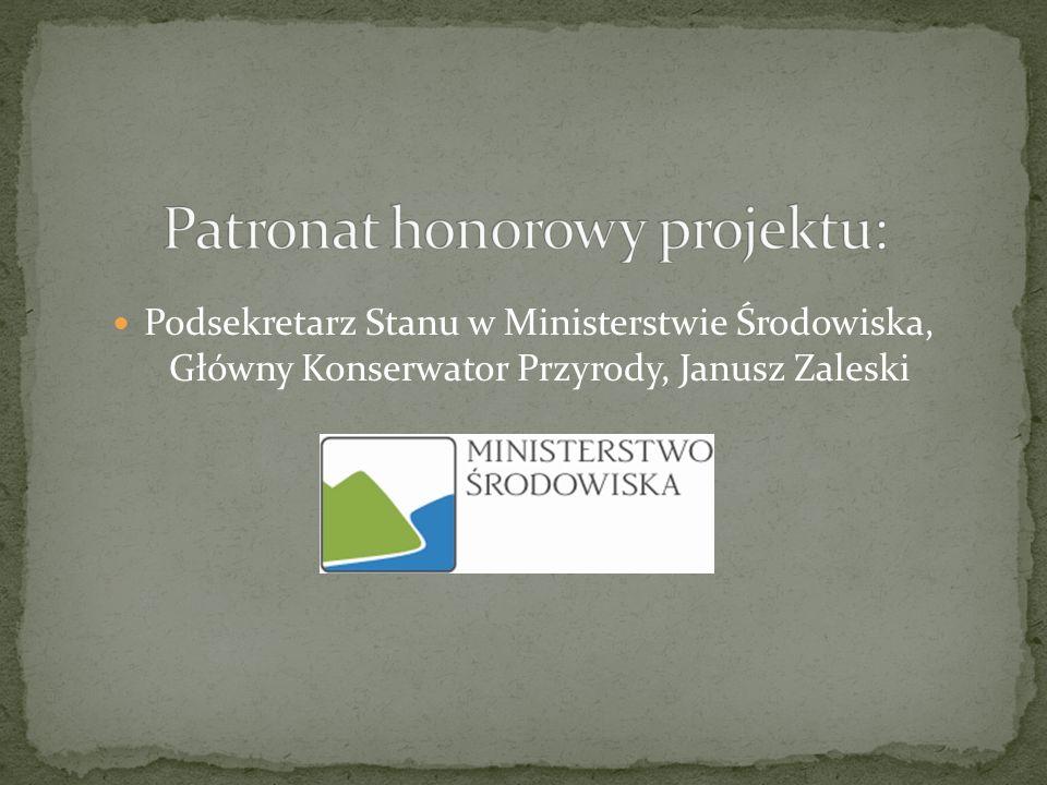 20 trójwymiarowych zdjęć krajowych gatunków nietoperzy wraz z opisem Autorzy zdjęć: Wojciech J.