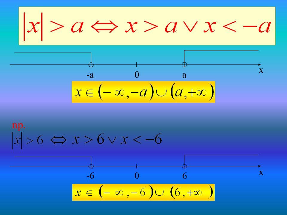 0a-a x np. 06-6 x