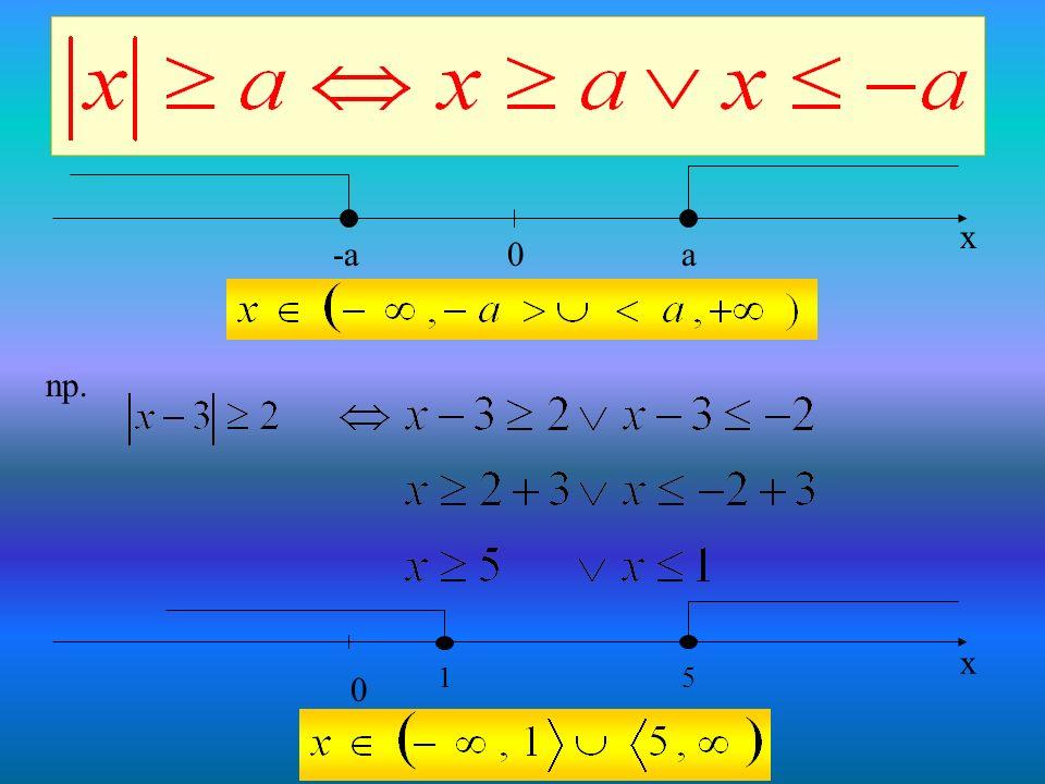 0a-a x np. 0 5 1 x