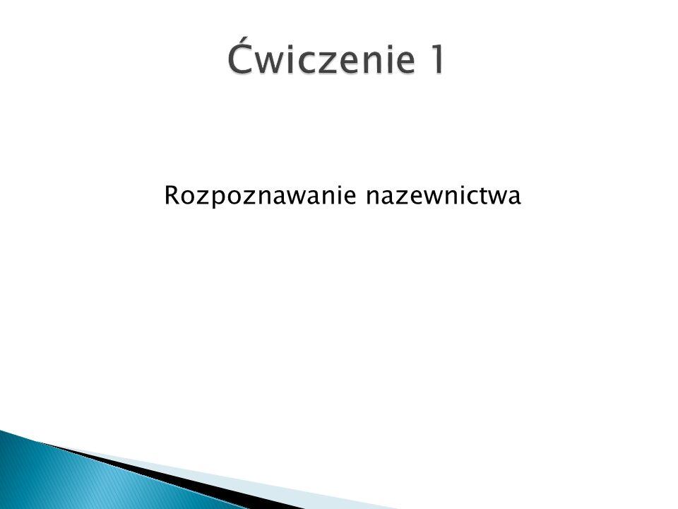 Celem programu jest poprawa atrakcyjności inwestycyjnej Polski i jej regionów.