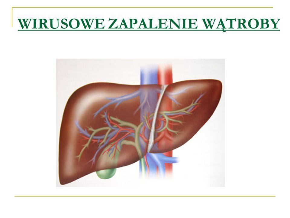 Choroby zakaźne i pasożytnicze.Zapobieganie i zwalczanie.