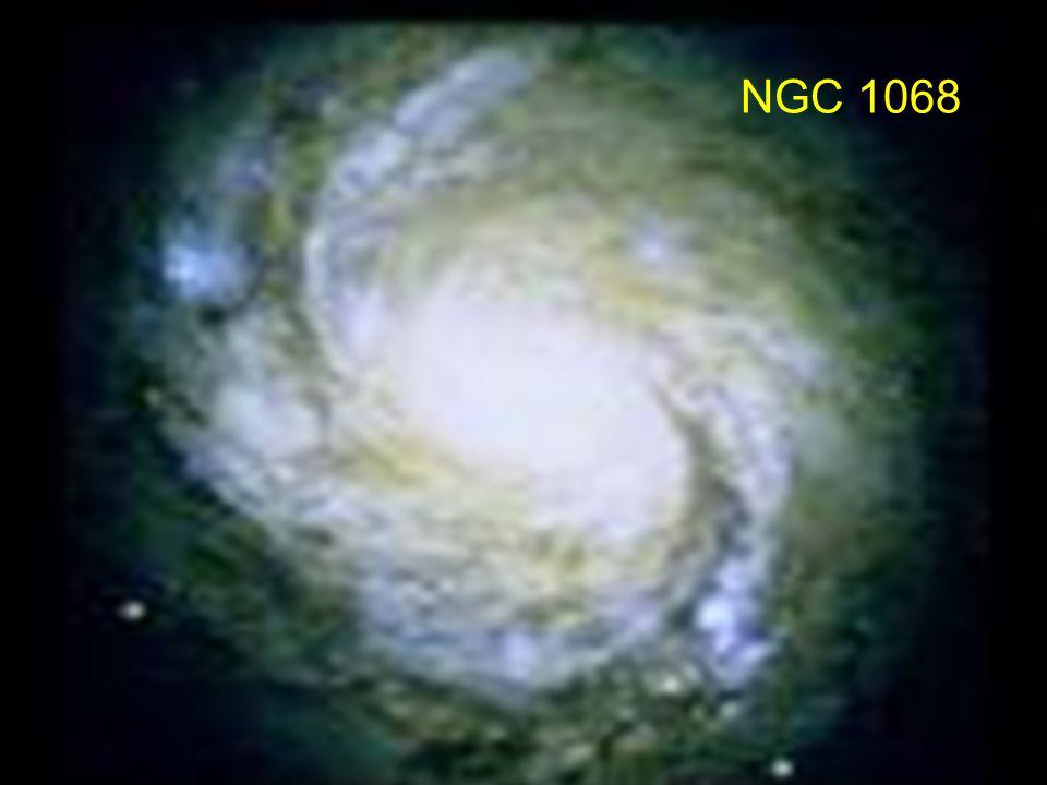 Rodzaje obiektów zawierających czarne dziury 1. Pierwotne czarne dziury – nie znalezione 2. Znaczna część układów rentgenowskich, błyski gamma: M ~10