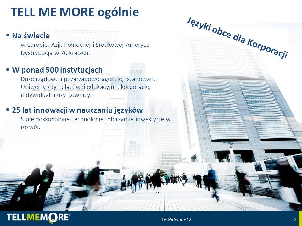 3 Międzynarodowe referencje Przemysł UsługiArt.